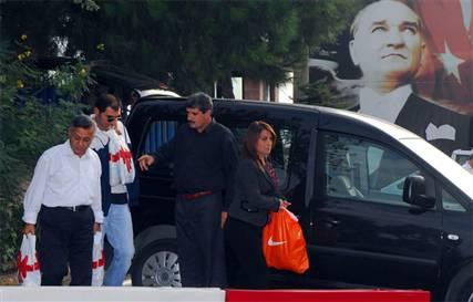 PKK Çekiliyor, Gözü Yeni Anayasada