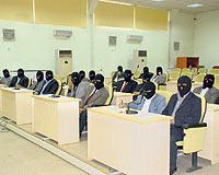 BDPli Meclis Üyelerinden Kar Maskeli Protesto
