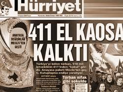 2020 Türkiyesinden Manzaralar…