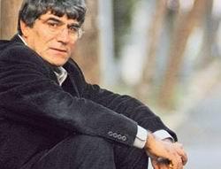 Hrant Dink: Devlet Eliyle Kışkırtılan Milliyetçiliğin Kurbanı!