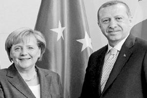 Erdoğan Anadilde Eğitim İstedi
