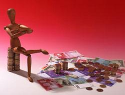Küresel Zenginlik 195 Trilyon Dolar Oldu