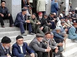 Emekli Maaşlarına Zamda Devlet Refleksi