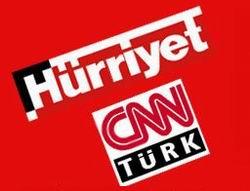 Doğan Grubu, Hürriyet ve CNN Türkü Satıyor