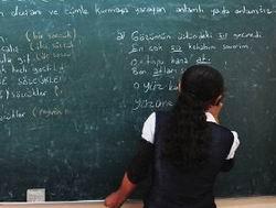 Anadilde Eğitim Tartışmaları ve İsviçre Modeli