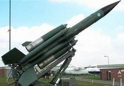 Ukrayna Radarlarını NATOya Sunmaya Hazır