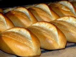 Günde 5 Milyon Ekmek Çöpe Gidiyor!