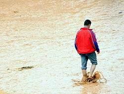 Yağışlar Türkiye Genelinde Devam Ediyor
