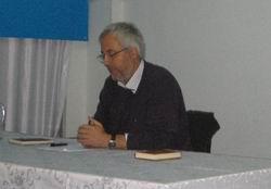 Özgür-Der K.Çekmece Dersleri Başladı