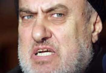 Müslümanlar Görünmez Bir Rakiple Mücadele Ediyor