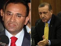 AK Partiden Görüşmelerle İlgili Açıklama