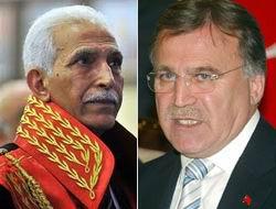 """""""Bildiriyi Geri Çek, Milletten Özür Dile"""""""