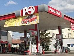 Aydın Doğan Petrol Ofisini de Satıyor