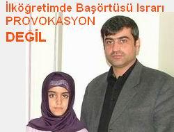Ece Nur'un Velisi, CHP'nin İkiyüzlülüğünü Ortaya Koydu