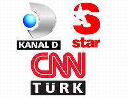Kanal D, Star ve CNN Türk Kime Satıldı?