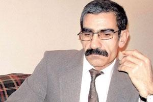 Abdulkadir Aygan, B. Çağdaş'a Konuştu (Video)