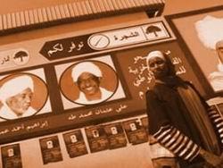 Sudan Bölünmenin Eşiğinde!