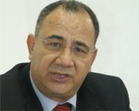 KKTCdeki Ergenekon Komisyonu Feshedilebilir