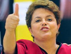 Gerillaydı; Brezilyanın Yeni Başkanı Oldu