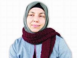 İslam'ın Güzelliklerini Yaşayarak Gösterelim