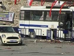 Taksim Saldırısı Neyi Dinamitliyor?