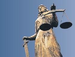 Haberal Kararı Hukuka Darbedir!