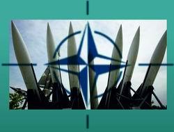 NATO Füze Kalkanı Diyarbakıra Kuruluyor