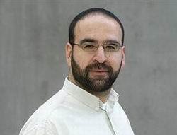 İsrail Mehmet Kaplanı Gözaltına Aldı!