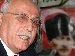 "MHP'den Erdoğan'a: ""O Dilini Koparacağız!"""