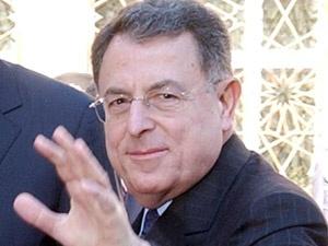 Fuad Sinyoradan Hizbullaha Eleştiri