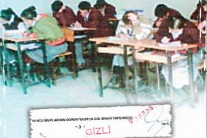 İlköğretimde Ajan Subaylar