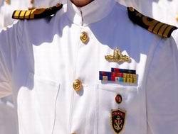 Albay İbrahim S.'nin de Çirkin Görüntüleri Çıktı