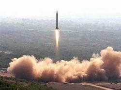 ÖSO: İsrail Esedi Kurtarmak İçin Roket Attı
