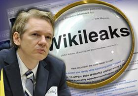 WikiLeaksten Sızan Belgelerden Notlar