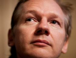 Assangee Şartlı Tahliye Kararı