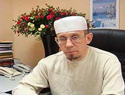 Müslüman Yayınevi Sahibi Aylardır Gözaltında