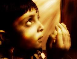 Çocuklara Allahı Nasıl Anlatmalı?