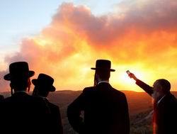 Erdoğan'dan İsrail Yangını Talimatı