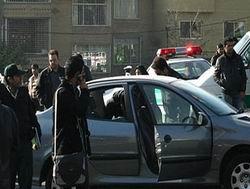 NBC: İranlı Uzmanları MOSSAD Öldürttü