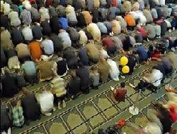 FBI, Müslümanları Tacize Devam Ediyor