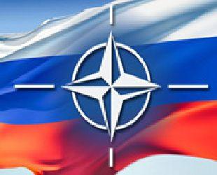 NATOnun Rusyaya Gizli Harekât Planı Orta Çıktı