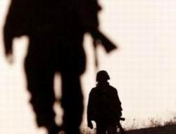 Askerî Okullardan Atılan Öğrencilere Ödeme Şoku