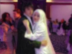 Söz Konusu Düğünlerimiz Olunca İslamcılığımız Bitiyor mu?