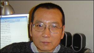 BM: Çin Muhaliflere Baskıyı Artırıyor
