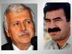 Gülerce PKKyla Görüştüğüne Pişman Oldu