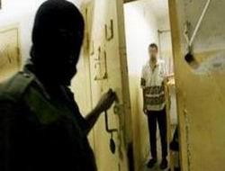 Batı Şeriadaki Ölüm Orucunda Kritik Aşama