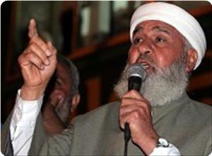 """Beytavi: """"Hamas, Batı Yaka'da Hâlâ En Güçlü"""""""
