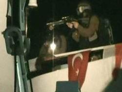Katliama Katılan 5 Türkiyelinin İzine Ulaşıldı