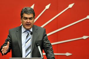 Batum: Ergenekoncuları Savunurum!
