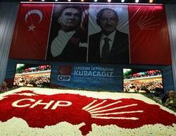 CHP: 'Peygamber Hayatı Laikliği Bitirdi'